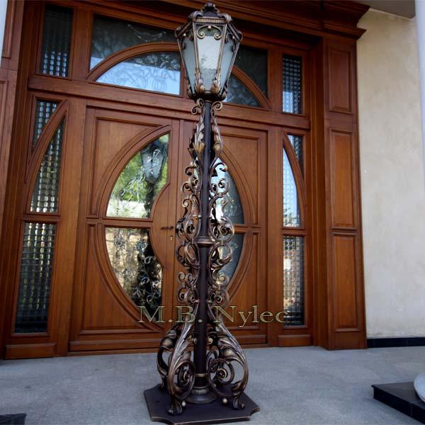 elegancka lampa stojąca ogd20