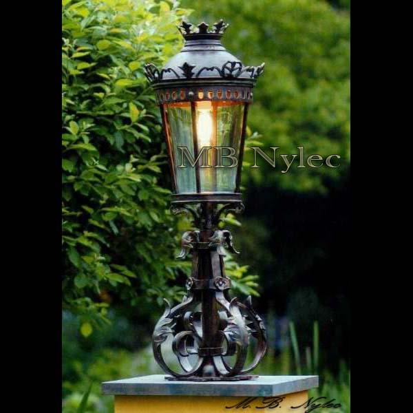 Lampa kuta ogd17